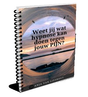 Hypnose Bij Pijn