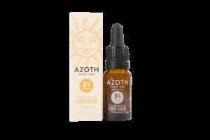 Azoth3%