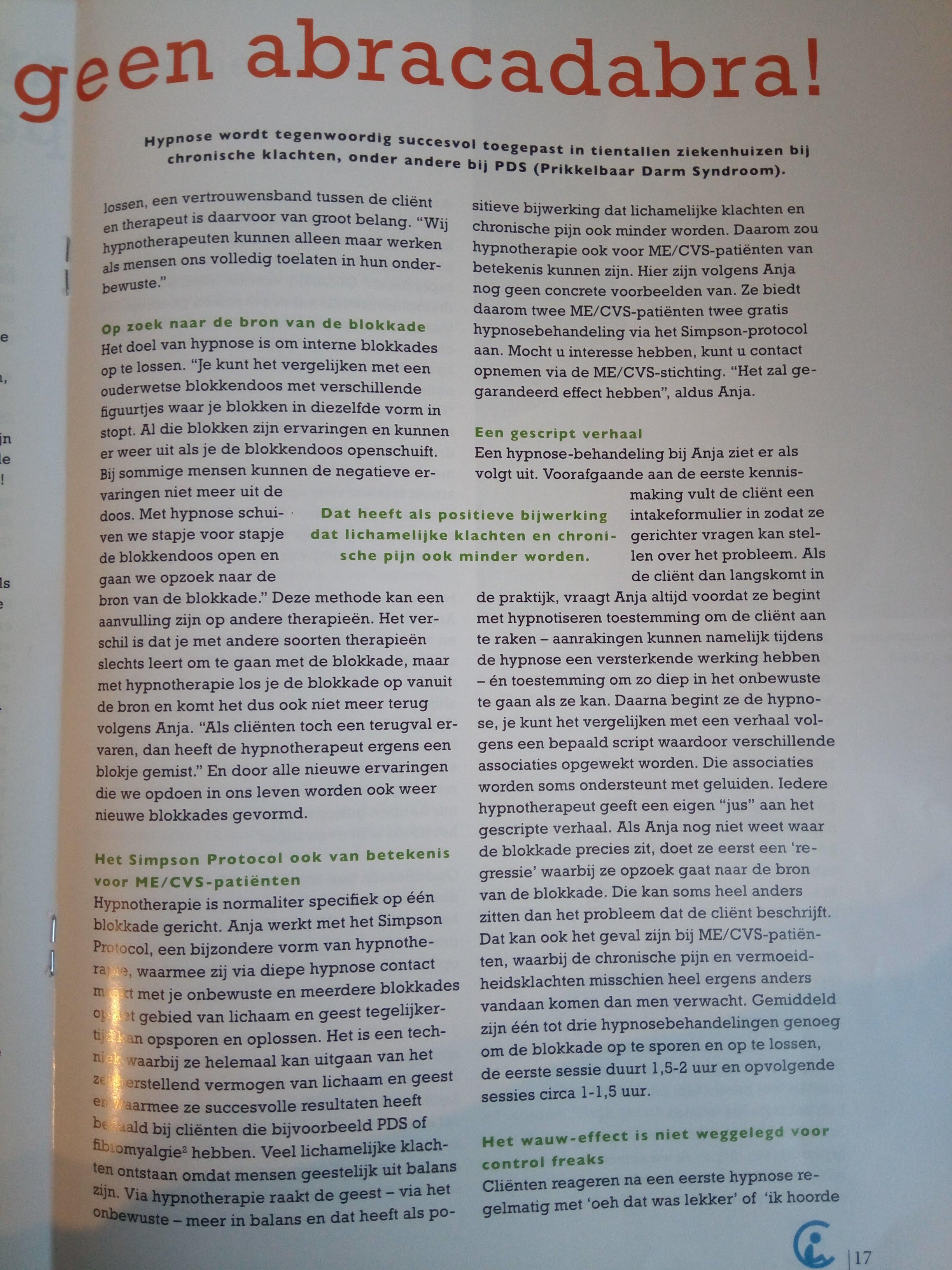 Artikel MEdium2