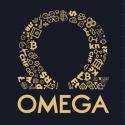 Omega, een betere manier van sparen.