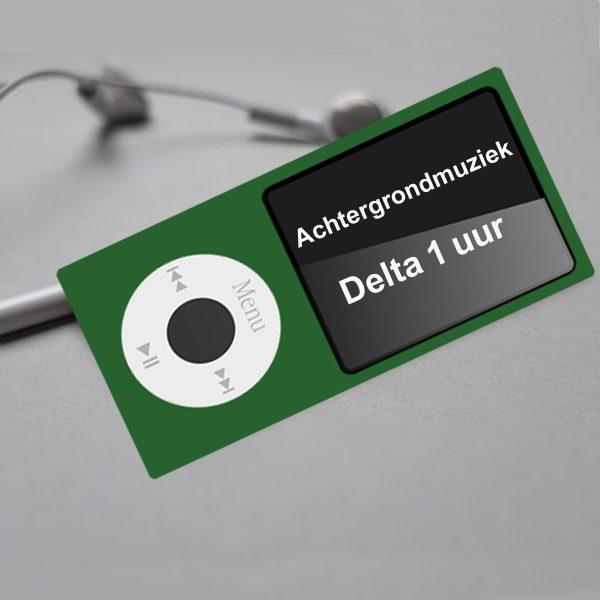 isochronic-binaural-delta-music-background-track-8D-een-uur