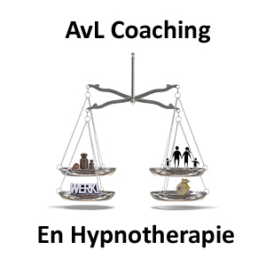 AvL Coaching En Hypnotherapie