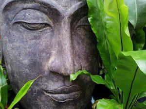 25 magische meditaties