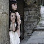kinderen-angst