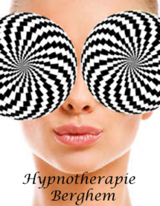 Hypnotherapie Berghem