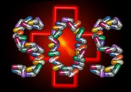Medicijnen-SOS