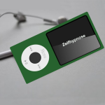 MP3 Zelfhypnose