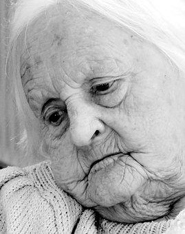 Dementie en euthanasie